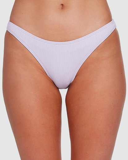 3 Sand Dunes Tropic Bikini Bottoms Purple 6503868 Billabong