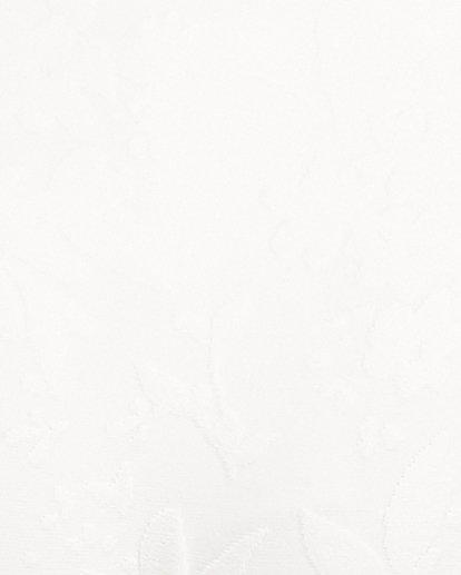 5 Crystal Tides Plunge Bikini Top White 6503884 Billabong