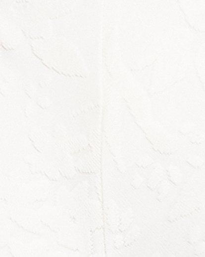 7 Crystal Tides Tali Bikini Top White 6503886 Billabong