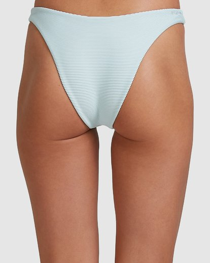 4 Tanlines Hike Bikini Bottoms Blue 6503944 Billabong
