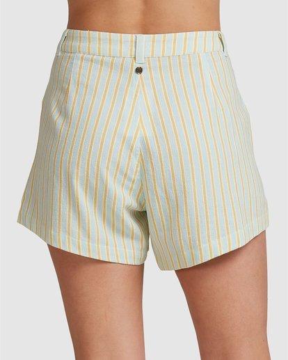 10 Candy Cuff Shorts Blue 6504358 Billabong