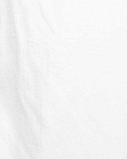5 Sunset Cotton Dress White 6504479 Billabong
