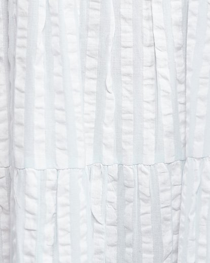 3 Seaspray Maxi Dress Blue 6504480 Billabong