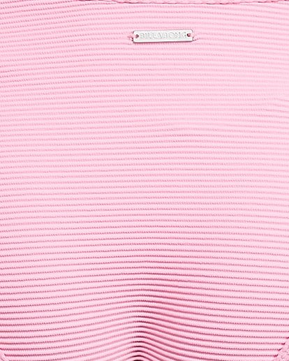 8 Marina Bound Bondi Bikini Bottoms Pink 6504790 Billabong