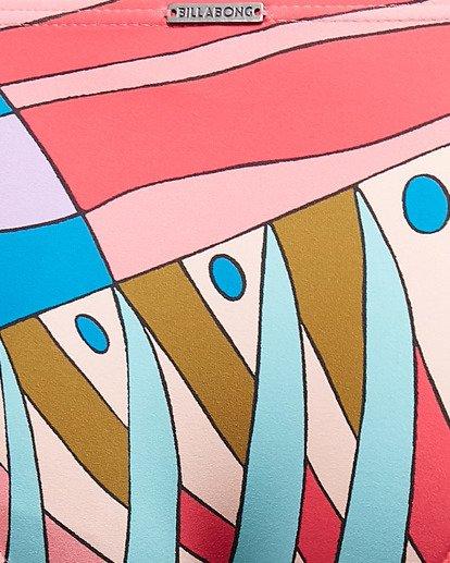 7 Surfadelic Billie Bralette Bikini Top Pink 6504823 Billabong