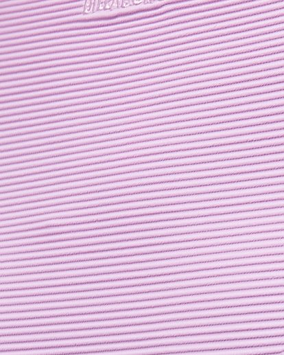 7 Tanlines Billie Bralette Bikini Top Purple 6504847 Billabong