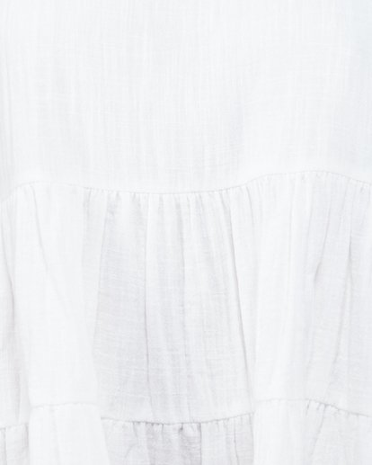 3 Pixie Dress White 6507474 Billabong