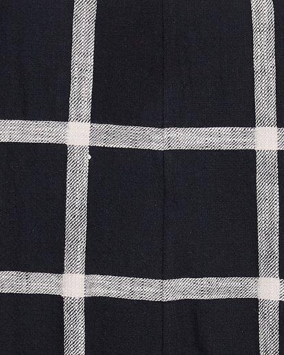4 Wonderwall Jumpsuit Black 6507508 Billabong