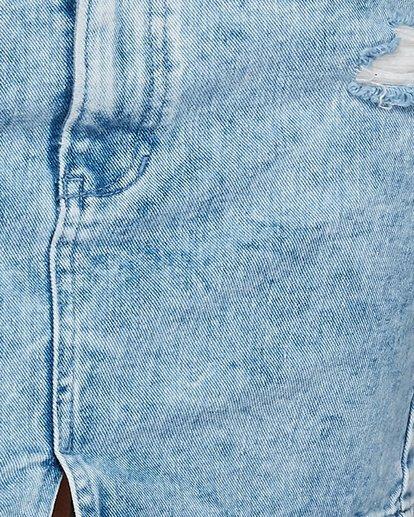 6 Black Magic Skirt Blue 6507532 Billabong