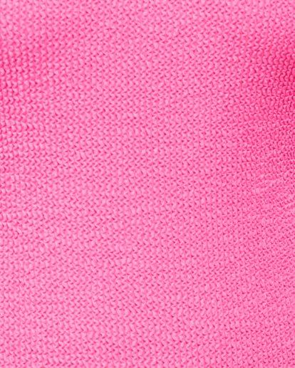 4 Summer High One Piece Pink 6507559 Billabong