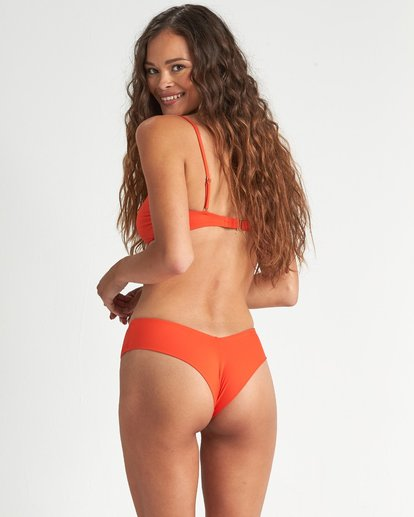 0 Sol Searcher Fiji Orange 6507633AS Billabong