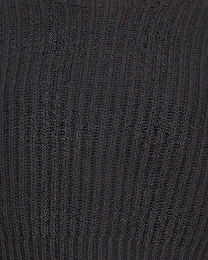 5 Bright Life Sweater Black 6507796 Billabong