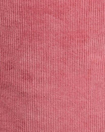 7 Soul Pants Pink 6508407 Billabong