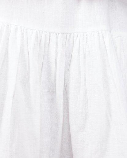 12 Wishes Dress White 6508476 Billabong