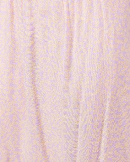 6 Lavender Sky Skirt Purple 6508522 Billabong