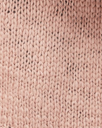 4 Chella Sweater Pink 6508793 Billabong