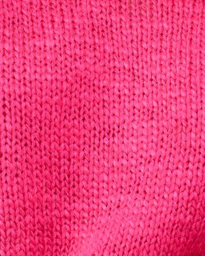 3 Chella Sweater Red 6508793 Billabong