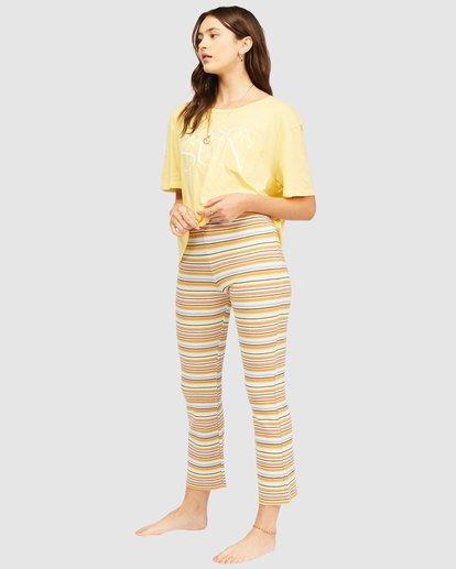 1 Good Times Pants Grey 6513443 Billabong