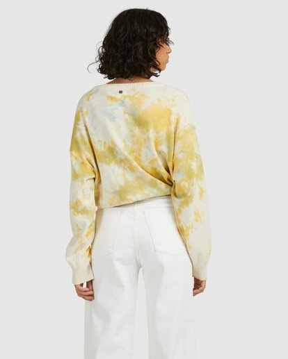 4 Sundance Sweater Grey 6513937 Billabong