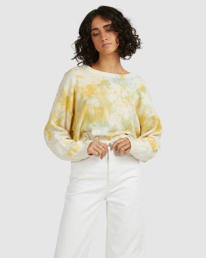 2 Sundance Sweater Grey 6513937 Billabong