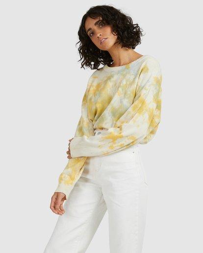 3 Sundance Sweater Grey 6513937 Billabong