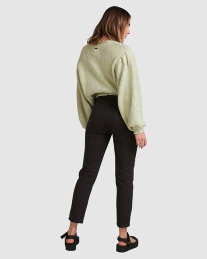 2 Coast To Coast Jeans Black 6517391 Billabong