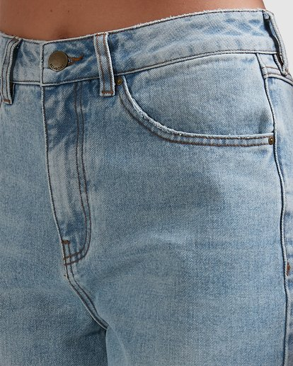 5 Boy Is Mine Jeans Blue 6517394 Billabong