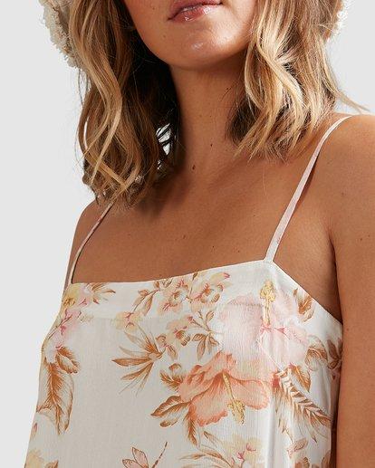 5 Shallows Sunset Dress White 6517464 Billabong