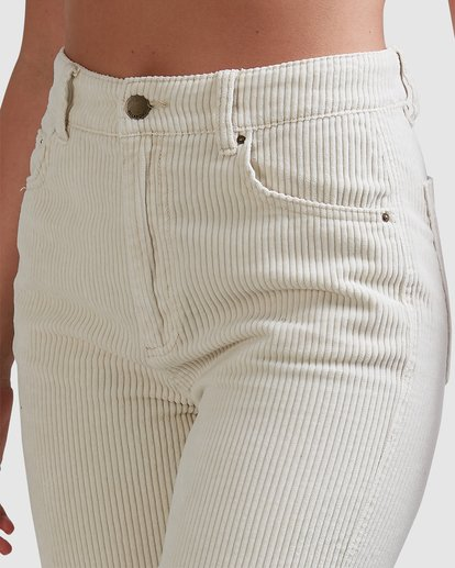 7 Sandstorm Pants Beige 6518391 Billabong