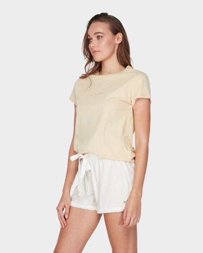 2 SALT WRECKED SHORT Beige 6571274 Billabong