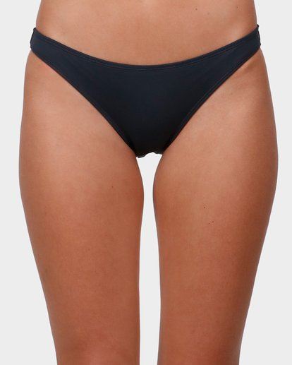 3 SOL SEARCHER TROPIC BIKINI BOTTOM  6571565 Billabong