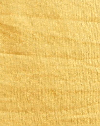 5 Summer Love Dress Orange 6572476 Billabong