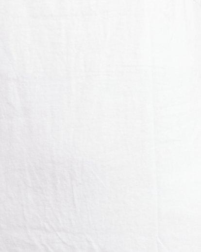 5 Summer Love Dress White 6572476AS Billabong