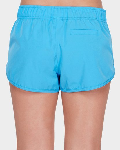 4 LEGACY BOARDSHORT Blue 6581365 Billabong
