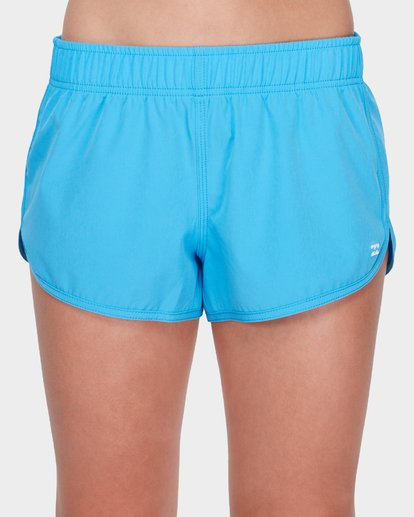 3 LEGACY BOARDSHORT Blue 6581365 Billabong