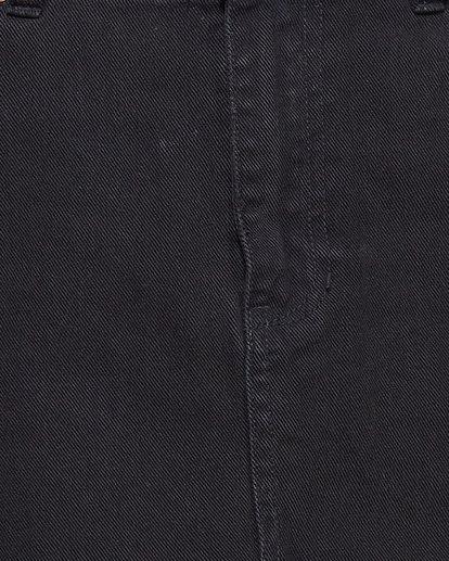 9 Black Magic Skirt Black 6581526 Billabong
