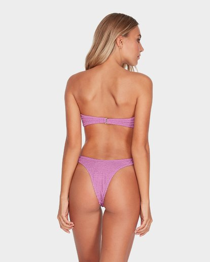 0 SUMMER HIGH HIKE Purple 6582751 Billabong