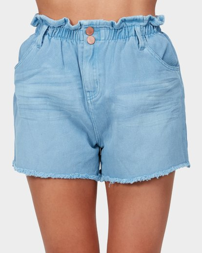 3 SIPPY SHORT  6585273 Billabong
