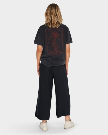 2 STRIKE OUT PANT Black 6586405 Billabong