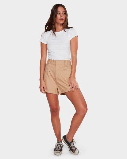 6 Future Classic Shorts Brown 6591274 Billabong