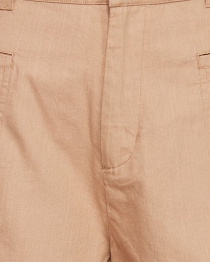 5 Future Classic Shorts Brown 6591274 Billabong