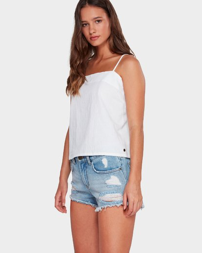 1 DRIFT AWAY SHORTS Blue 6591275 Billabong