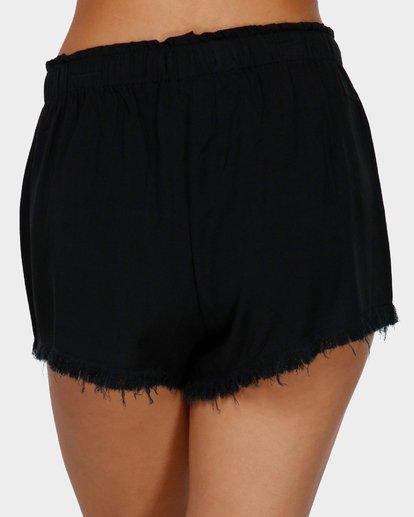 5 Salt Wrecked Shorts Black 6591276 Billabong