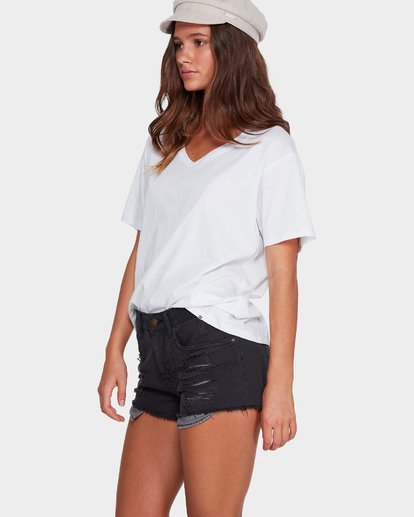 2 Drift Away Shorts Black 6591283 Billabong