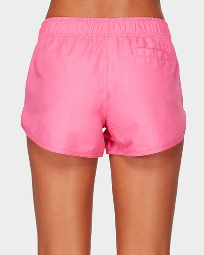 4 Warmup Boardshort Pink 6591361 Billabong