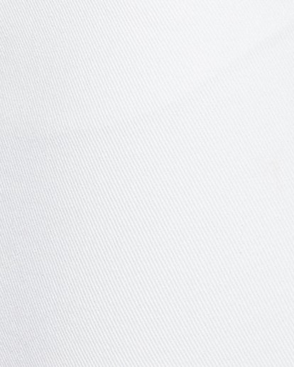 5 Black Magic Skirt White 6591524 Billabong