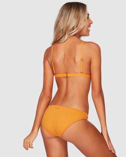 0 Sol Searcher Lowrider Bikini Bottoms Grey 6591577 Billabong