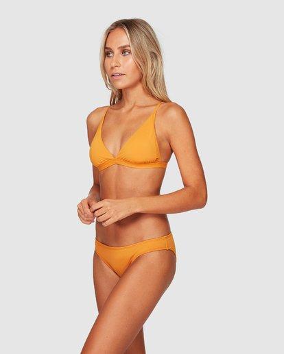 1 Sol Searcher Lowrider Bikini Bottoms Grey 6591577 Billabong