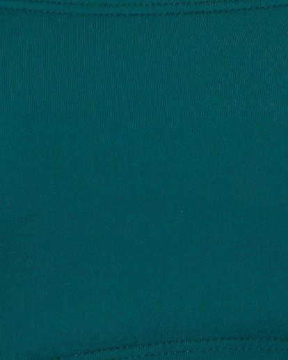 4 Sol Searcher D/Dd Bralette Bikini Top Green 6591582 Billabong