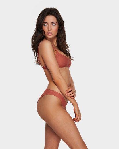 4 Tanlines Bralette Bikini Top  6591632 Billabong